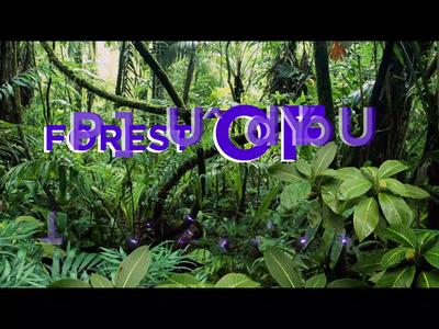 Along The Coast - Azealia Banks - Lyric Video