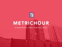 metricHour