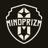 Mindprizm Studio