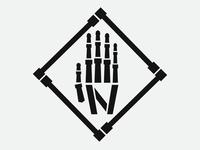 Hand Of Nemitrus Logo