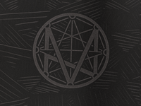 Marlin Network ESOP Logo