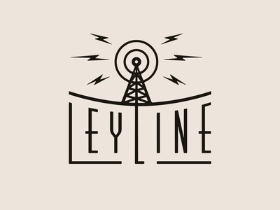 Leyline Logo