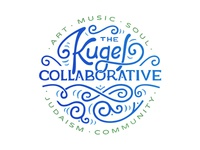 Kugel Collaborative