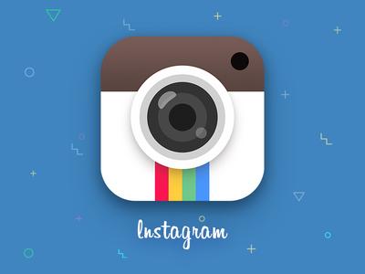 instagram icon instagram icon app ios