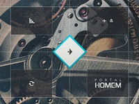Player: Portal Homem