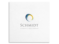 Corporate Logo Template #Three