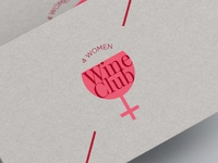 Branding For Wine Club