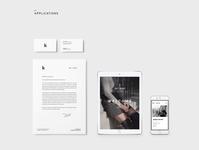 Branding & Web Design for KK Land