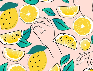 In Lemons We Trust