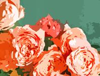 Perfect Blossom