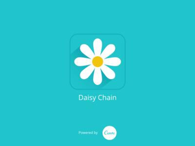 Daisy Chain [Prototype Challenge]