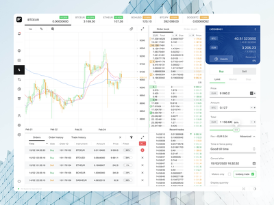 Fintelum Cryptocurrency Exchange_Light@2x.png