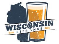 Wisconsin Beer Snob