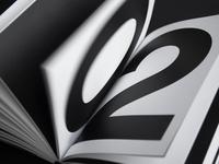 estúdio arco — monograph book