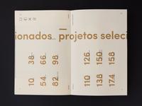 portfolio — ronaldo arthur vidal