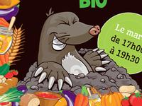 Bio Taupes