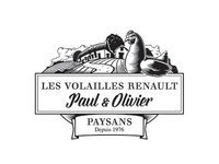 Volailles Renault