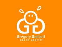 Gregory Gaillard