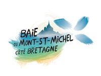 Baie Mont St Michel