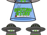 1 of 2 logos with shirt tag