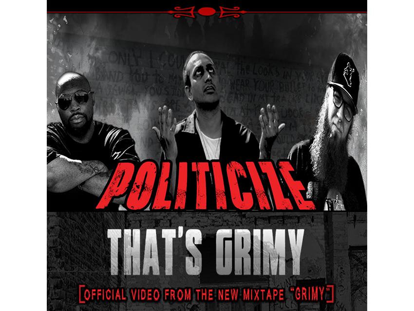 Art for music video farid ahmed art grime art flier flyer graphic design grimy hiphop