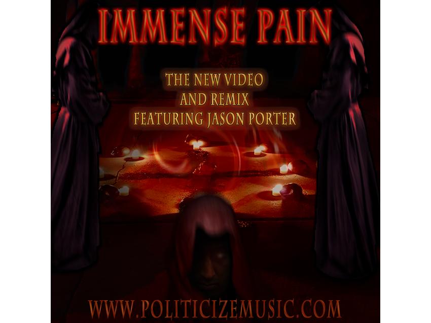 Art for music video farid ahmed hiphop promo graphic design designer design art