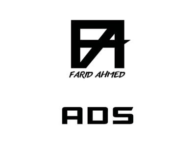 Ads index