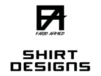 Shirt design index