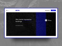 DEPO Digital Studio