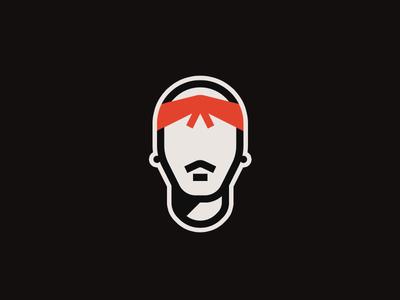 2Pac culture nyc rap hiphop music 2pac shakur tupac