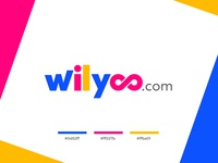 wilyoo