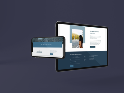 Website for Alberta Talks Pain medical website chronic pain website freelance design ui branding graphic design design