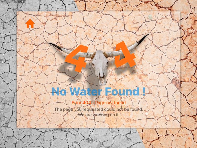 Page Not Found dailyui008 404page 404 error page 404 error 404 page uidesign dailyui