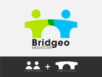 Bridgeo Mediators