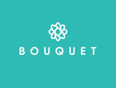 Bouquet - Branding Identity