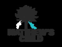 Matthew's Child Logo