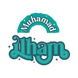 Iruham