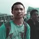 M. Ilham