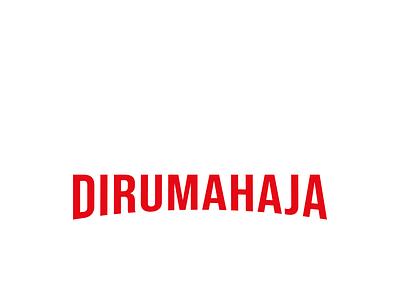 Netflix Logo Shitpost Stay at Home 2 netflix coronavirus covid19 shit shitpost logoshitpost logo design logodesign logotype logos indonesia indonesian indonesia designer graphicdesign branding logo desain design designgraphic graphic
