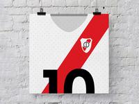 River Plate, Los Millonarios