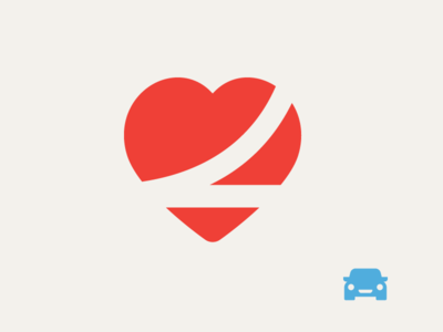 Drive Safe Icons