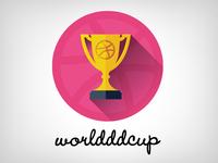 Worldddcup