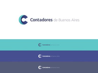 Contadores de Buenos Aires