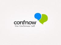 Confnow Logo
