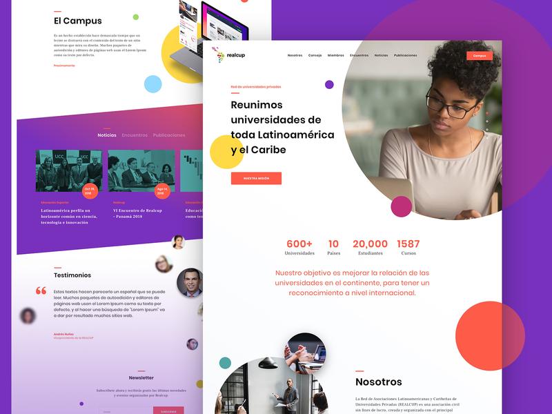 Responsive Website Design corporate design website design web design uxdesigner uidesigner ux inspiration website dailyui web design ui