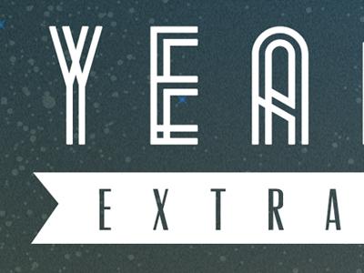 Yeaextra