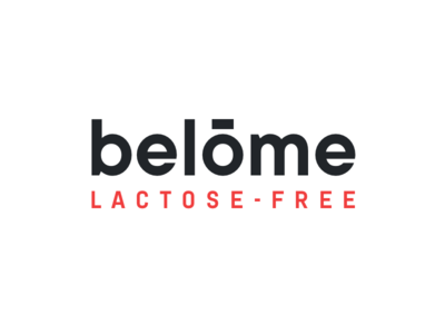 Belome - Lactose Free Milk Product