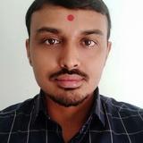 Bhavesh Vithani