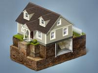 Termite Insulation