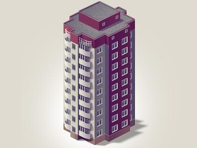 House 1.1 400x300 4
